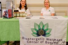 Boerne San Antonio Event Planners | A Signature Production | Boerne Fitness Fest